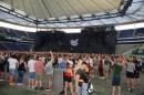 World-Club-Dome-Frankfurt-01-06-2018-Bodensee-Community-SEECHAT_DE-IMG_4611.JPG