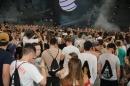 World-Club-Dome-Frankfurt-01-06-2018-Bodensee-Community-SEECHAT_DE-IMG_4612.JPG