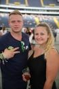 World-Club-Dome-Frankfurt-01-06-2018-Bodensee-Community-SEECHAT_DE-IMG_4619.JPG