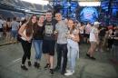 World-Club-Dome-Frankfurt-01-06-2018-Bodensee-Community-SEECHAT_DE-IMG_4633.JPG