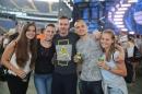 World-Club-Dome-Frankfurt-01-06-2018-Bodensee-Community-SEECHAT_DE-IMG_4634.JPG