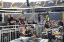 World-Club-Dome-Frankfurt-01-06-2018-Bodensee-Community-SEECHAT_DE-IMG_4639.JPG