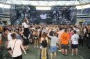 World-Club-Dome-Frankfurt-01-06-2018-Bodensee-Community-SEECHAT_DE-IMG_4640.JPG