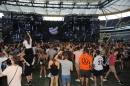 World-Club-Dome-Frankfurt-01-06-2018-Bodensee-Community-SEECHAT_DE-IMG_4641.JPG