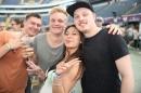 World-Club-Dome-Frankfurt-01-06-2018-Bodensee-Community-SEECHAT_DE-IMG_4642.JPG