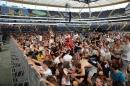 World-Club-Dome-Frankfurt-01-06-2018-Bodensee-Community-SEECHAT_DE-IMG_4651.JPG