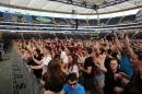 World-Club-Dome-Frankfurt-01-06-2018-Bodensee-Community-SEECHAT_DE-IMG_4653.JPG