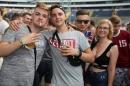World-Club-Dome-Frankfurt-01-06-2018-Bodensee-Community-SEECHAT_DE-IMG_4661.JPG