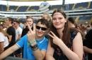 World-Club-Dome-Frankfurt-01-06-2018-Bodensee-Community-SEECHAT_DE-IMG_4662.JPG