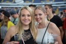 World-Club-Dome-Frankfurt-01-06-2018-Bodensee-Community-SEECHAT_DE-IMG_4670.JPG