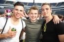 World-Club-Dome-Frankfurt-01-06-2018-Bodensee-Community-SEECHAT_DE-IMG_4671.JPG