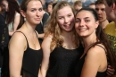 World-Club-Dome-Frankfurt-01-06-2018-Bodensee-Community-SEECHAT_DE-IMG_4685.JPG
