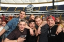 World-Club-Dome-Frankfurt-01-06-2018-Bodensee-Community-SEECHAT_DE-IMG_4687.JPG