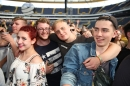 World-Club-Dome-Frankfurt-01-06-2018-Bodensee-Community-SEECHAT_DE-IMG_4688.JPG