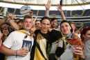 World-Club-Dome-Frankfurt-01-06-2018-Bodensee-Community-SEECHAT_DE-IMG_4691.JPG