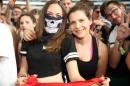 World-Club-Dome-Frankfurt-01-06-2018-Bodensee-Community-SEECHAT_DE-IMG_4692.JPG
