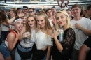 World-Club-Dome-Frankfurt-01-06-2018-Bodensee-Community-SEECHAT_DE-IMG_4696.JPG