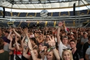 World-Club-Dome-Frankfurt-01-06-2018-Bodensee-Community-SEECHAT_DE-IMG_4700.JPG