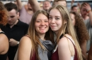World-Club-Dome-Frankfurt-01-06-2018-Bodensee-Community-SEECHAT_DE-IMG_4702.JPG