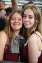 World-Club-Dome-Frankfurt-01-06-2018-Bodensee-Community-SEECHAT_DE-IMG_4703.JPG