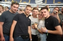 World-Club-Dome-Frankfurt-01-06-2018-Bodensee-Community-SEECHAT_DE-IMG_4709.JPG