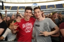 World-Club-Dome-Frankfurt-01-06-2018-Bodensee-Community-SEECHAT_DE-IMG_4713.JPG