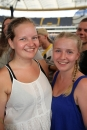 World-Club-Dome-Frankfurt-01-06-2018-Bodensee-Community-SEECHAT_DE-IMG_4715.JPG