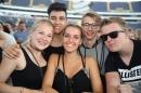 World-Club-Dome-Frankfurt-01-06-2018-Bodensee-Community-SEECHAT_DE-IMG_4729.JPG