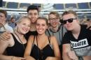 World-Club-Dome-Frankfurt-01-06-2018-Bodensee-Community-SEECHAT_DE-IMG_4730.JPG
