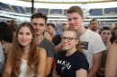 World-Club-Dome-Frankfurt-01-06-2018-Bodensee-Community-SEECHAT_DE-IMG_4731.JPG