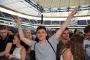 World-Club-Dome-Frankfurt-01-06-2018-Bodensee-Community-SEECHAT_DE-IMG_4732.JPG