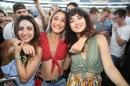 World-Club-Dome-Frankfurt-01-06-2018-Bodensee-Community-SEECHAT_DE-IMG_4735.JPG