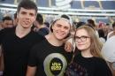 World-Club-Dome-Frankfurt-01-06-2018-Bodensee-Community-SEECHAT_DE-IMG_4740.JPG