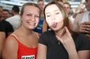 World-Club-Dome-Frankfurt-01-06-2018-Bodensee-Community-SEECHAT_DE-IMG_4751.JPG