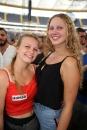World-Club-Dome-Frankfurt-01-06-2018-Bodensee-Community-SEECHAT_DE-IMG_4757.JPG