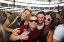 World-Club-Dome-Frankfurt-01-06-2018-Bodensee-Community-SEECHAT_DE-IMG_4760.JPG