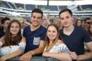World-Club-Dome-Frankfurt-01-06-2018-Bodensee-Community-SEECHAT_DE-IMG_4761.JPG
