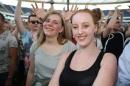World-Club-Dome-Frankfurt-01-06-2018-Bodensee-Community-SEECHAT_DE-IMG_4767.JPG