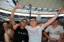 World-Club-Dome-Frankfurt-01-06-2018-Bodensee-Community-SEECHAT_DE-IMG_4772.JPG