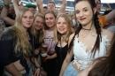 World-Club-Dome-Frankfurt-01-06-2018-Bodensee-Community-SEECHAT_DE-IMG_4775.JPG