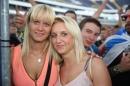 World-Club-Dome-Frankfurt-01-06-2018-Bodensee-Community-SEECHAT_DE-IMG_4777.JPG