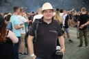 World-Club-Dome-Frankfurt-01-06-2018-Bodensee-Community-SEECHAT_DE-IMG_4779.JPG
