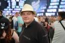 World-Club-Dome-Frankfurt-01-06-2018-Bodensee-Community-SEECHAT_DE-IMG_4781.JPG