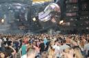 World-Club-Dome-Frankfurt-01-06-2018-Bodensee-Community-SEECHAT_DE-IMG_4783.JPG