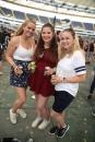 World-Club-Dome-Frankfurt-01-06-2018-Bodensee-Community-SEECHAT_DE-IMG_4788.JPG