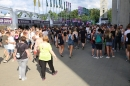 World-Club-Dome-Frankfurt-01-06-2018-Bodensee-Community-SEECHAT_DE-IMG_4790.JPG