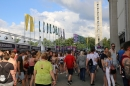 World-Club-Dome-Frankfurt-01-06-2018-Bodensee-Community-SEECHAT_DE-IMG_4791.JPG
