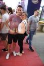 World-Club-Dome-Frankfurt-01-06-2018-Bodensee-Community-SEECHAT_DE-IMG_4795.JPG