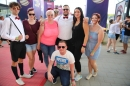 World-Club-Dome-Frankfurt-01-06-2018-Bodensee-Community-SEECHAT_DE-IMG_4798.JPG