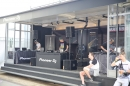 World-Club-Dome-Frankfurt-01-06-2018-Bodensee-Community-SEECHAT_DE-IMG_4814.JPG